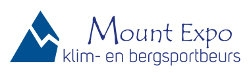 logo mount expo